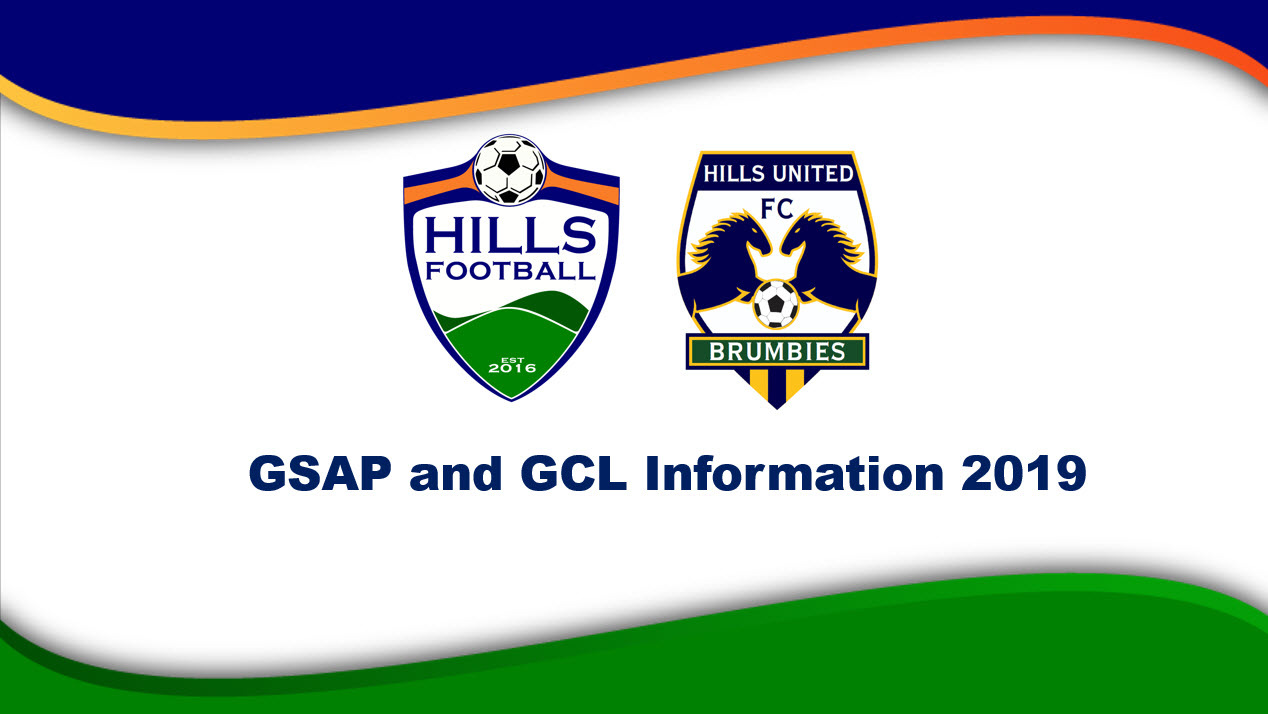 Hills United & Womens Football Joining Forces For 2019