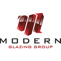 Modern Glazing Group