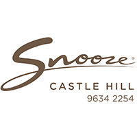 Snooze Castle Hill